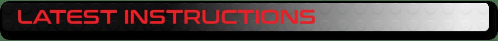 lego_technic_motorycle.com_bandeau_home_instructions