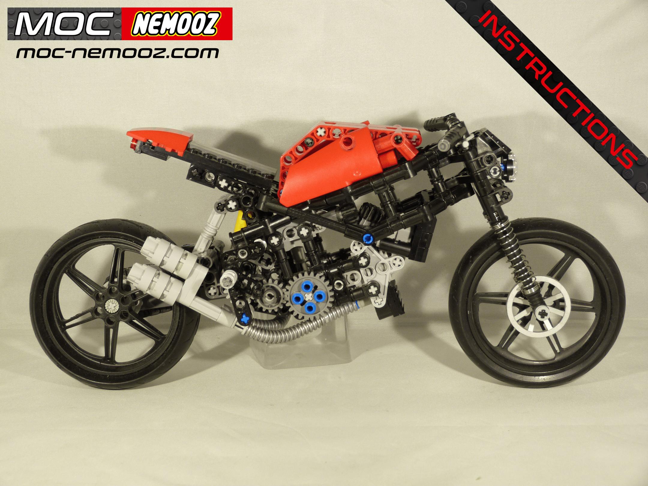 LEGO-TECHNIC_DUCATI_Monster_1200