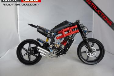 LEGO-TECHNIC_MV-AGUSTA_rivale