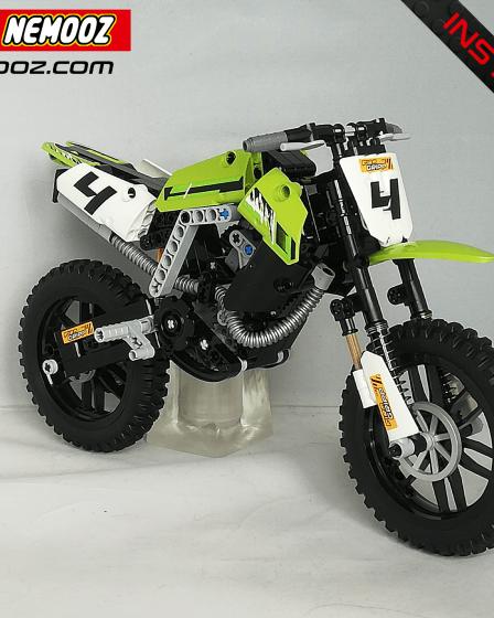 LEGO-TECHNIC_KAWASAKI_KX_450
