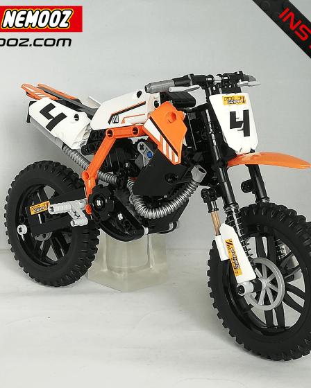 LEGO-TECHNIC_KTM_SXF_450