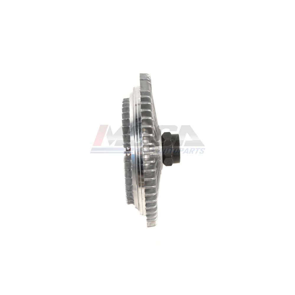 Radiator Cooling Fan Clutch 2691 for BMW 323 325 328 330