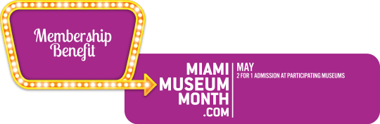 May Museum Month