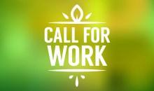 CALL4work-01