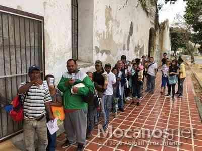 ¿Coincidencias políticas entre Venezuela y nuestro país?