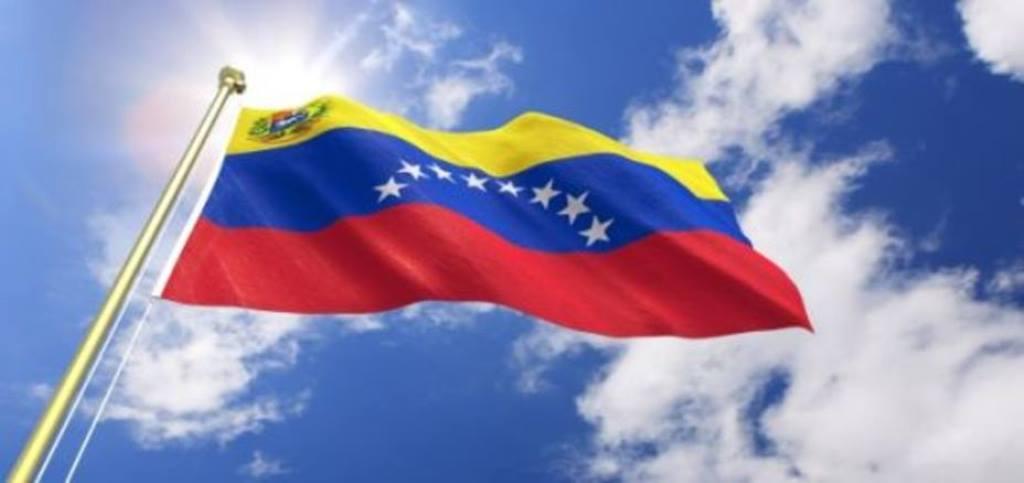 🏳️ Venezuela necesita una tregua política ante el #Coronavirus