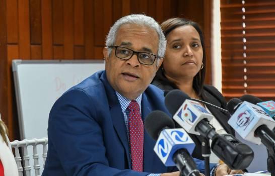Por coronavirus, Salud Pública endurece las medidas para entrar a la República Dominicana