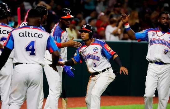 Los Toros ganan la Serie del Caribe y completan su año de ensueño