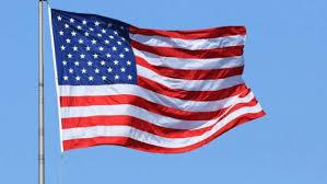 Embajada EEUU: Ciudadanos que no salgan inmediatamente de RD se quedarán por tiempo indefinido