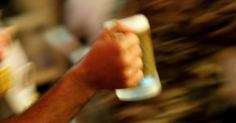 El coronavirus podría provocar escasez de cervezas y gaseosas