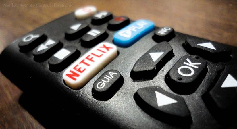 Netflix : cómo evitar los filtros geográficos