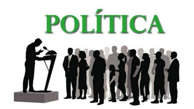 PLD está de acuerdo con posponer las elecciones, pero pide consenso sobre nueva fecha