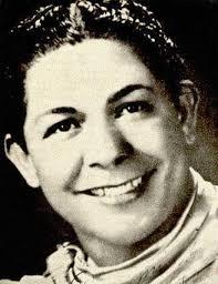 Lucía. canta Eduardo Brito
