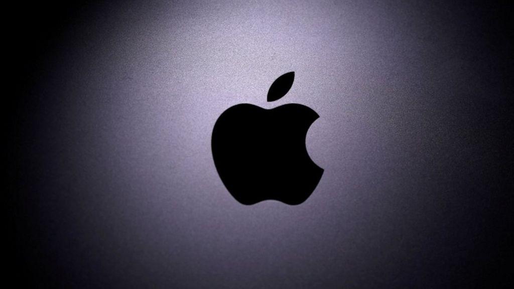 Nuevos dispositivos de Apple son presentados al público