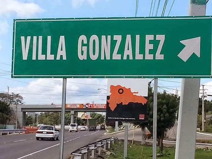 Illa González o la galería del primer Santiago de America