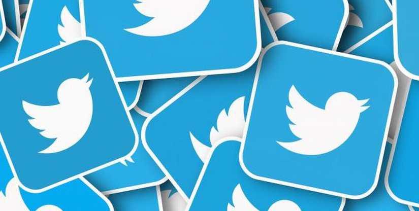Twitter redefinirá qué cuentas deben estar verificadas: algunas dejarán de estarlo