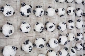 301 Balls
