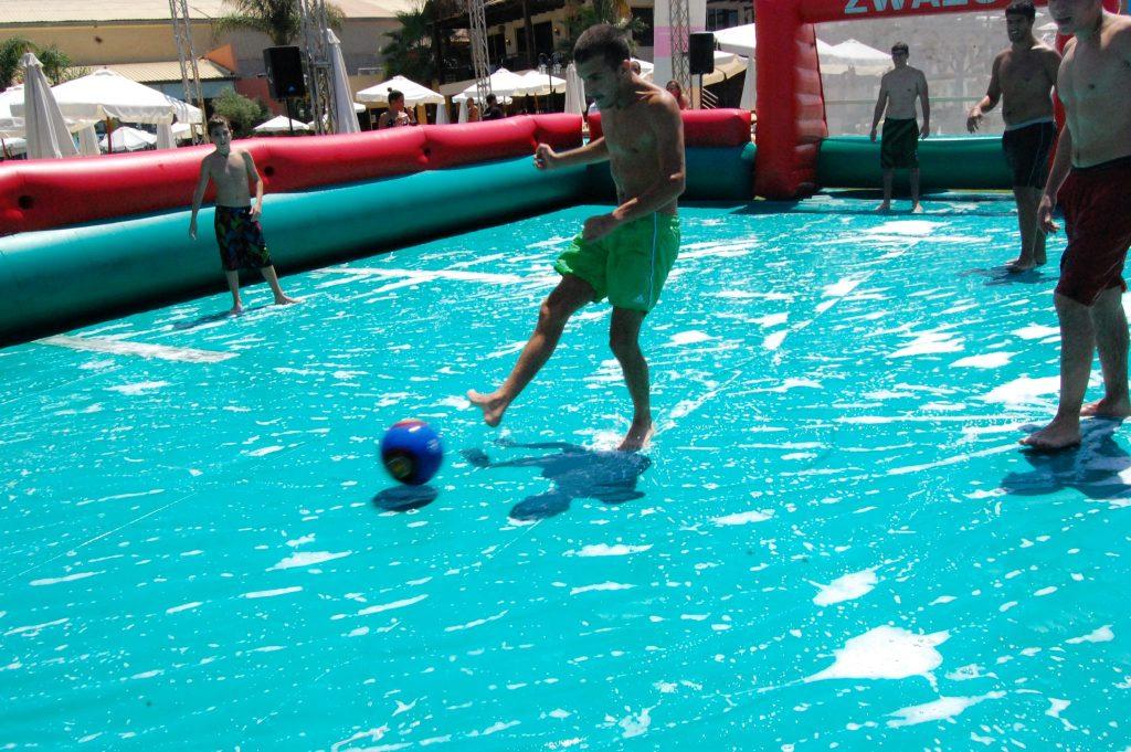 mocean-soap-soccer-tournament-25
