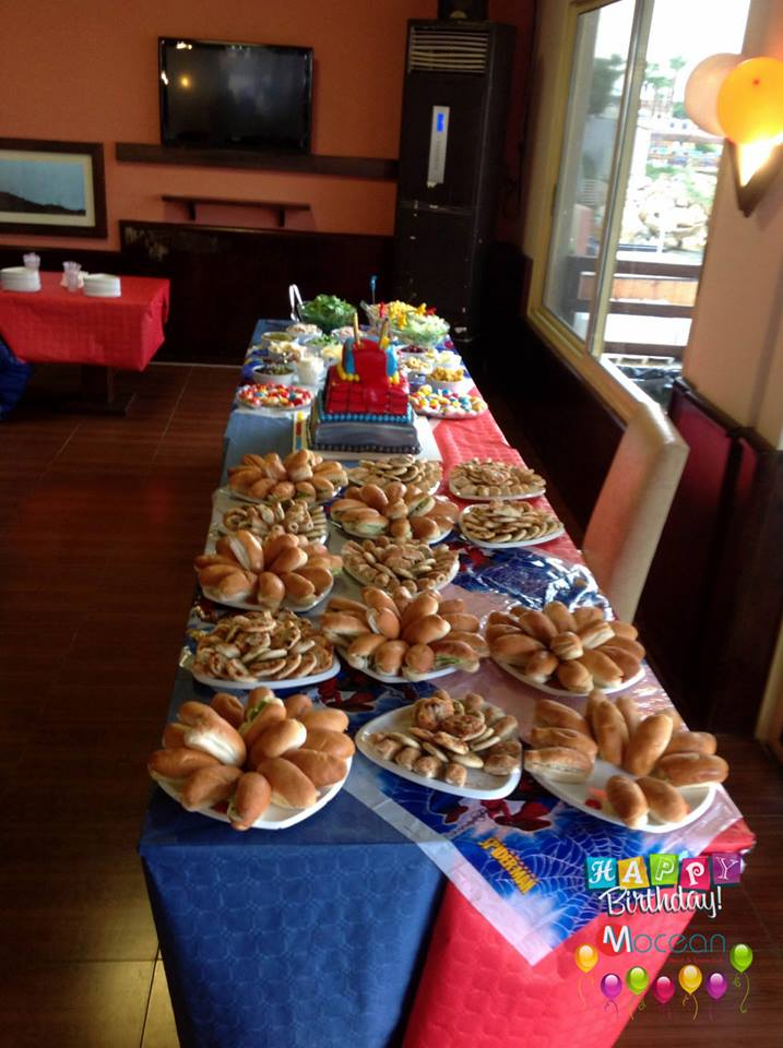 mocean-kids-birthdays-12
