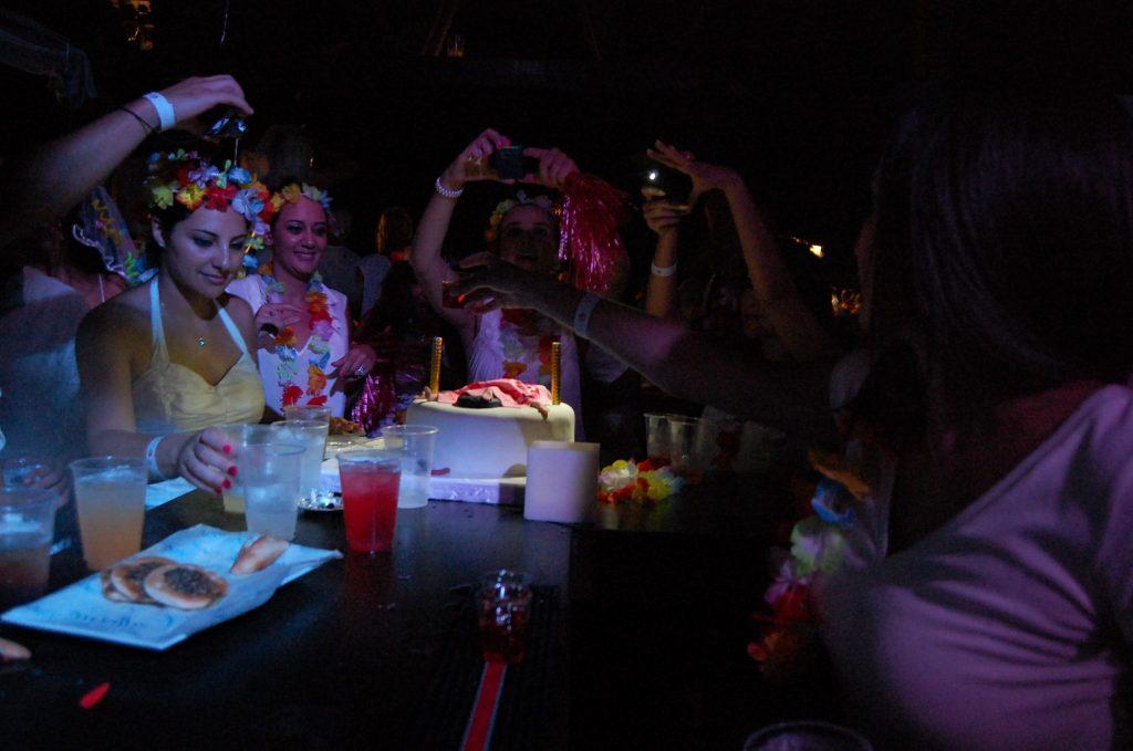 mocean-night-parties-34