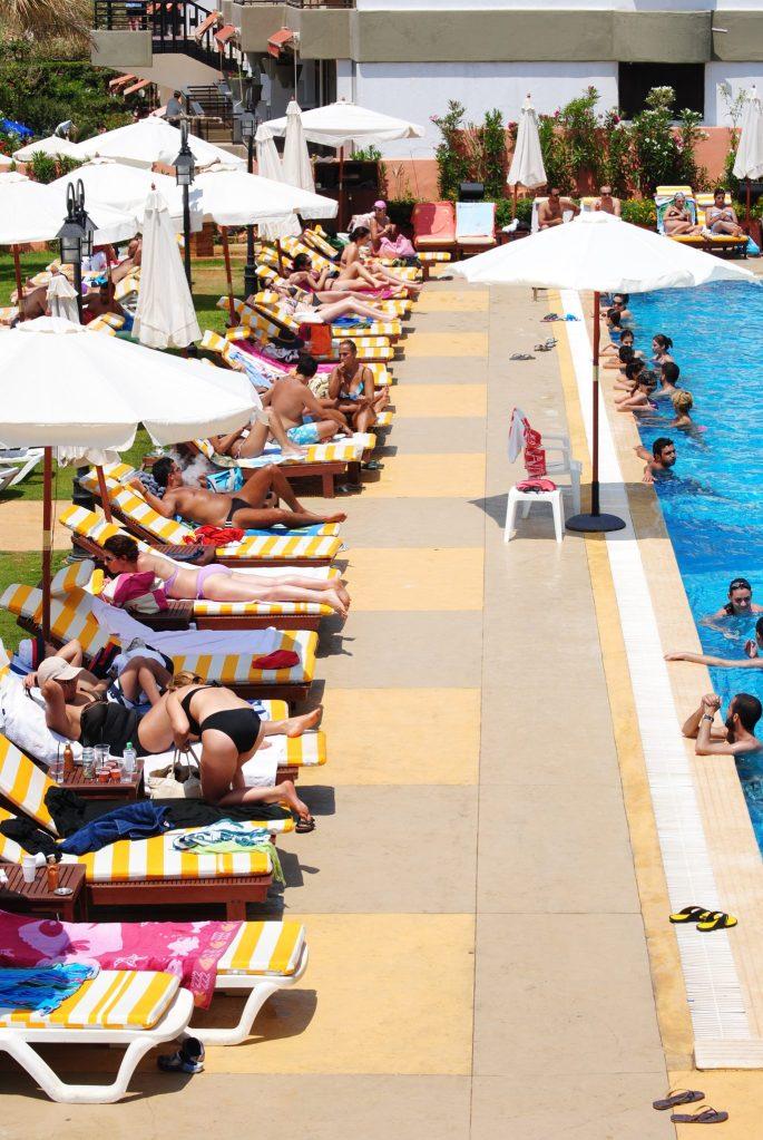 mocean-pool-days-22