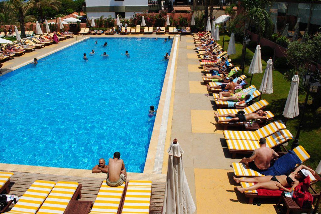mocean-pool-days-26