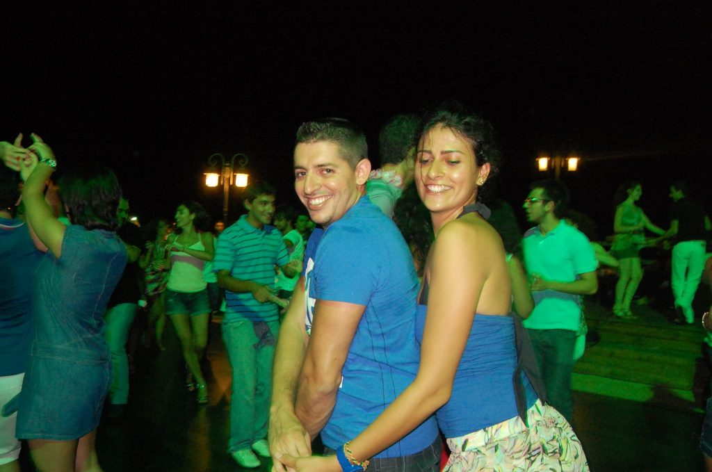 mocean-salsa-nights-14