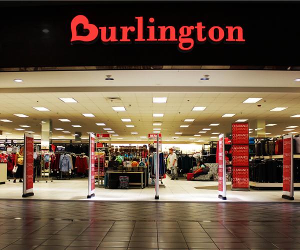 Burlington Coat Factory Seeking Families!  Mocha Baby Models