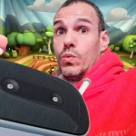 Wonderglade el parque de atracciones en realidad virtual