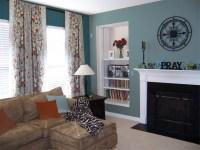 A Coordinated Color Palette Update - Mochi Home | Mochi Home