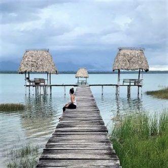 62534974e79 Guía de Guatemala y Honduras: Qué ver y hacer - Mochila Expres