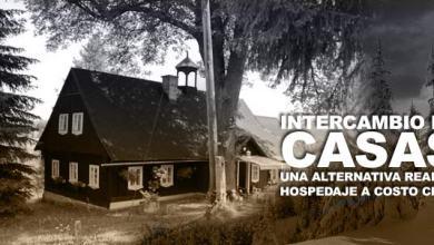 Photo of Intercambio de casas. Una alternativa real de hospedaje a costo cero.