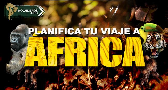 planificar-viaje-africa