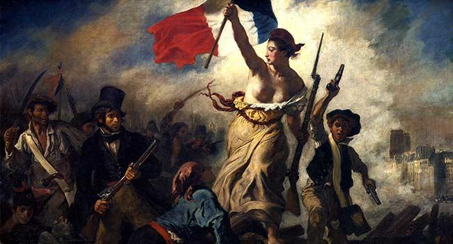 libertad-francia