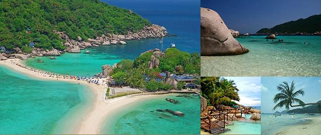 isla-koh-tao-tailandia