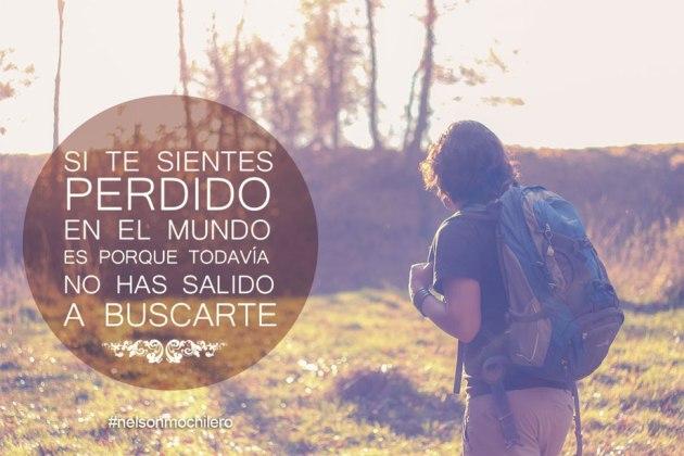 frases viajeras, inspiracional, frases de viaje, inspirador, influencer wandelust