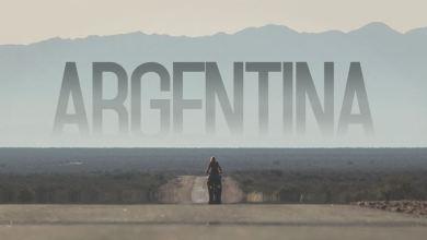 Photo of Cómo viajar por Argentina en menos de 5 minutos