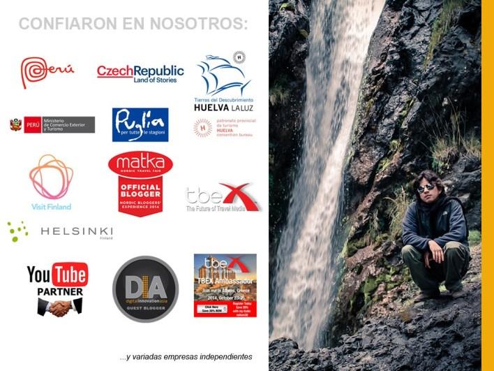Blogtrip Mochileros.org