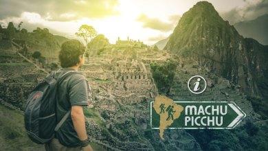 Photo of Machu Picchu: consejos mochileros y nuevas reglas
