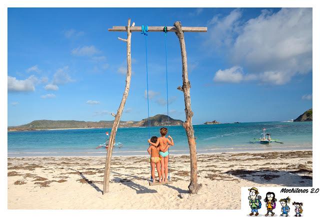columbio-tanjung-ann-beach