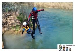 rafting-rio-cabriel2