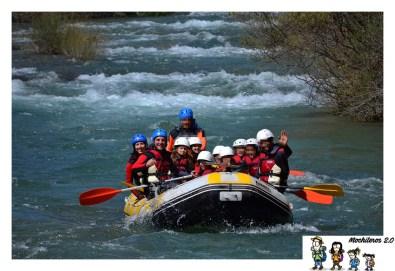 rafting-rio-cabriel4