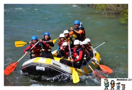 rafting-rio-cabriel5