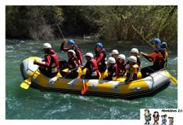 rafting-rio-cabriel6