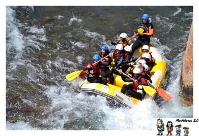 rafting-rio-cabriel7