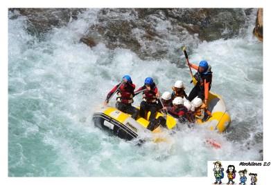 rafting-rio-cabriel8