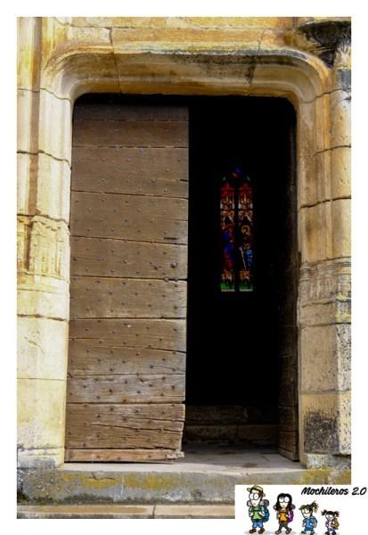 iglesia st cirq lapopie