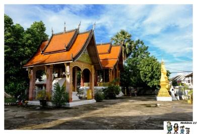 templos budistas