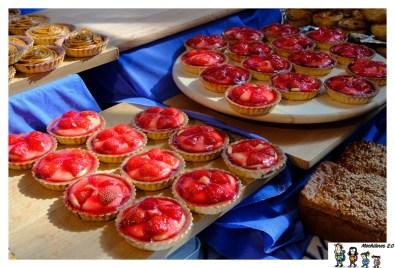 dulces mercado belfast