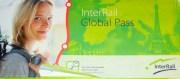 Qué es y cómo funciona el Billete Interrail? Guía 2019